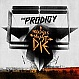 THE PRODIGY - INVADERS MUST DIE - TAKE ME TO THE HOSPITAL - CD - MR293363