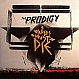 THE PRODIGY - INVADERS MUST DIE (CD+DVD) - TAKE ME TO THE HOSPITAL - CD - MR294385