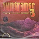 VARIOUS ARTISTS - SUNTRANCE 3 - JUMPIN & PUMPIN - VINYL RECORD - MR294733