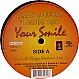 CHARLY LOWNOISE & MENTAL THEO - YOUR SMILE - URBAN - VINYL RECORD - MR295040