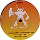 BIOCHIP C - THE REALM OF THE PSYCHO SLUGS - FORCE INC - VINYL RECORD - MR295054
