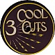 THC - MACHINE SELECTOR - COOL CUTS 3 - VINYL RECORD - MR295434