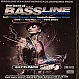 BASSLINE ANTHEMS PRESENTS - THE BEST OF BASSLINE ANTHEMS - BASSLINE ANTHEMS - CD - MR297146
