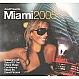 AZULI PRESENTS - MIAMI 2005 - AZULI - CD - MR297482