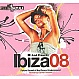 AZULI PRESENTS - IBIZA 2008 (MIXED BY DAVID PICCIONI) - AZULI - CD - MR297510