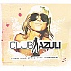 AZULI PRESENTS - CLUB AZULI 2006 - AZULI - CD - MR297512