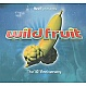 AZULI PRESENTS - WILD FRUIT (THE 10TH ANNIVERSARY) - AZULI - CD - MR297602