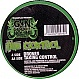 DUB CONTROL - DRONES - GOOD 4 NOTHING 2 - VINYL RECORD - MR297698