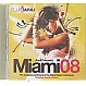 AZULI PRESENTS - MIAMI 2008 (MIXED BY DAVID PICCIONI) - AZULI - CD - MR297734