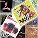 BARGAIN MYSTERY PACK - 10 DANCE MUSIC CDS - VARIOUS LABELS - VINYL RECORD - MR297840