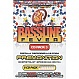 BASSLINE FEVER - CD PACK 3 - BASSLINE FEVER - CD - MR297950