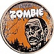 MUTATED FORMS - COPPERS - ZOMBIE UK - VINYL RECORD - MR298837