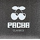 PACHA PRESENTS - PACHA CLASSICS - NEW STATE - CD - MR300427