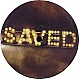 STEVE RACHMAD - HIDDEN ALLEYS - SAVED - VINYL RECORD - MR300815