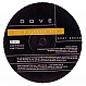 DOVE  - DON'T DREAM REMIXES - ZTT - VINYL RECORD - MR30215