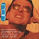 JUDGE JULES - JOURNEYS BY DJ - JOURNEYS BY DJ - CD - MR304260