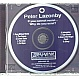 PETER LAZONBY - IF YOU CANNOT RESIST WHY DO YOU EXIST ? - BRAINIAK - CD - MR304364