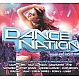 VARIOUS ARTISTS - DANCE NATION (YOUR BIG NIGHT OUT) - HARD 2 BEAT  - CD - MR305612