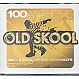 VARIOUS ARTISTS - 100 OLD SKOOL ANTHEMS - APACE MUSIC - CD - MR307876