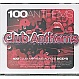 VARIOUS ARTISTS - 100 CLUB ANTHEMS - APACE MUSIC - CD - MR307976