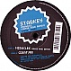 STARKEY - MIRACLES (JAMIE VEXD REMIX) - PLANET MU - VINYL RECORD - MR310456