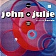 JOHN & JULIE - CIRCLES - XL - VINYL RECORD - MR3106