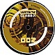 DJ PREACH - RETURN TO THE SOURCE - PATTERNS - VINYL RECORD - MR311212