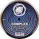 COMPLEX - OPTICAL ILLUSISION - DIRTY NEEDLE - VINYL RECORD - MR312711