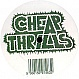 HERVE - BASEBALL BAT EP - CHEAP THRILLS - VINYL RECORD - MR312897