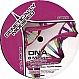 DNA - 6 MINUTES - GENETICALLY MODIFIED - VINYL RECORD - MR313067