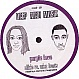SILKIE FEAT. MIZZ BEATS - PURPLE LOVE - DEEP MEDI MUSIK - VINYL RECORD - MR313386