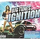 VARIOUS ARTISTS - BIG TUNES IGNITION - HARD 2 BEAT  - CD - MR313769