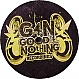DJ COMPLEX - BRING THE FIYAH - GOOD 4 NOTHING - VINYL RECORD - MR314951