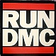 RUN DMC - 12 INCH SINGLES BOX SET - PROFILE - VINYL RECORD - MR316150