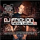 DJ FRICTION PRESENTS - NEXT LEVEL 2 - SHOGUN AUDIO - CD - MR316481