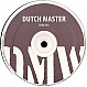 DUTCH MASTER - PRIDE - DUTCH MASTER WORKS - VINYL RECORD - MR316637