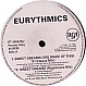 EURYTHMICS - SWEET DREAMS (REMIX PACK) - RCA - VINYL RECORD - MR31693