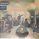 OASIS - DEFINITELY MAYBE (LIMITED EDITION) (RE-PRESS) - BIG BROTHER - VINYL RECORD - MR317415