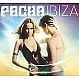 PACHA PRESENTS - PACHA IBIZA (2009) - NEW STATE - CD - MR319235