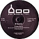 SF-EXPRESS - DEEP DESIRE - BUSH BOO - VINYL RECORD - MR319275