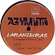 AZYMUTH - LARANJEIRAS (REMIXES) - FAR OUT - VINYL RECORD - MR319352