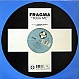 FRAGMA - TOCA ME - POSITIVA - VINYL RECORD - MR32074