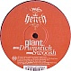 GIANT - DRUMSTICK - HENCH - VINYL RECORD - MR323824