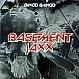 BASEMENT JAXX - BINGO BANGO - XL - VINYL RECORD - MR32421