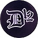 D12  - PISTOL PISTOL - SHADY RECORDS - VINYL RECORD - MR324548