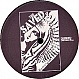 NADASTROM - THE SAVED EP - DUBSIDED - VINYL RECORD - MR327556