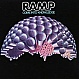 RAMP - COME INTO KNOWLEDGE - BLUE THUMB - VINYL RECORD - MR33184