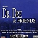DR DRE - DR DRE AND FRIENDS - K TOWN - VINYL RECORD - MR333005