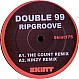 DOUBLE 99 - RIP GROOVE (2010 REMIXES) - SKINT - VINYL RECORD - MR335421