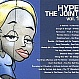 FRESH RECORDS PRESENTS - HYPE THE JOINT (VOLUME 1) - FRESH - CD - MR335649